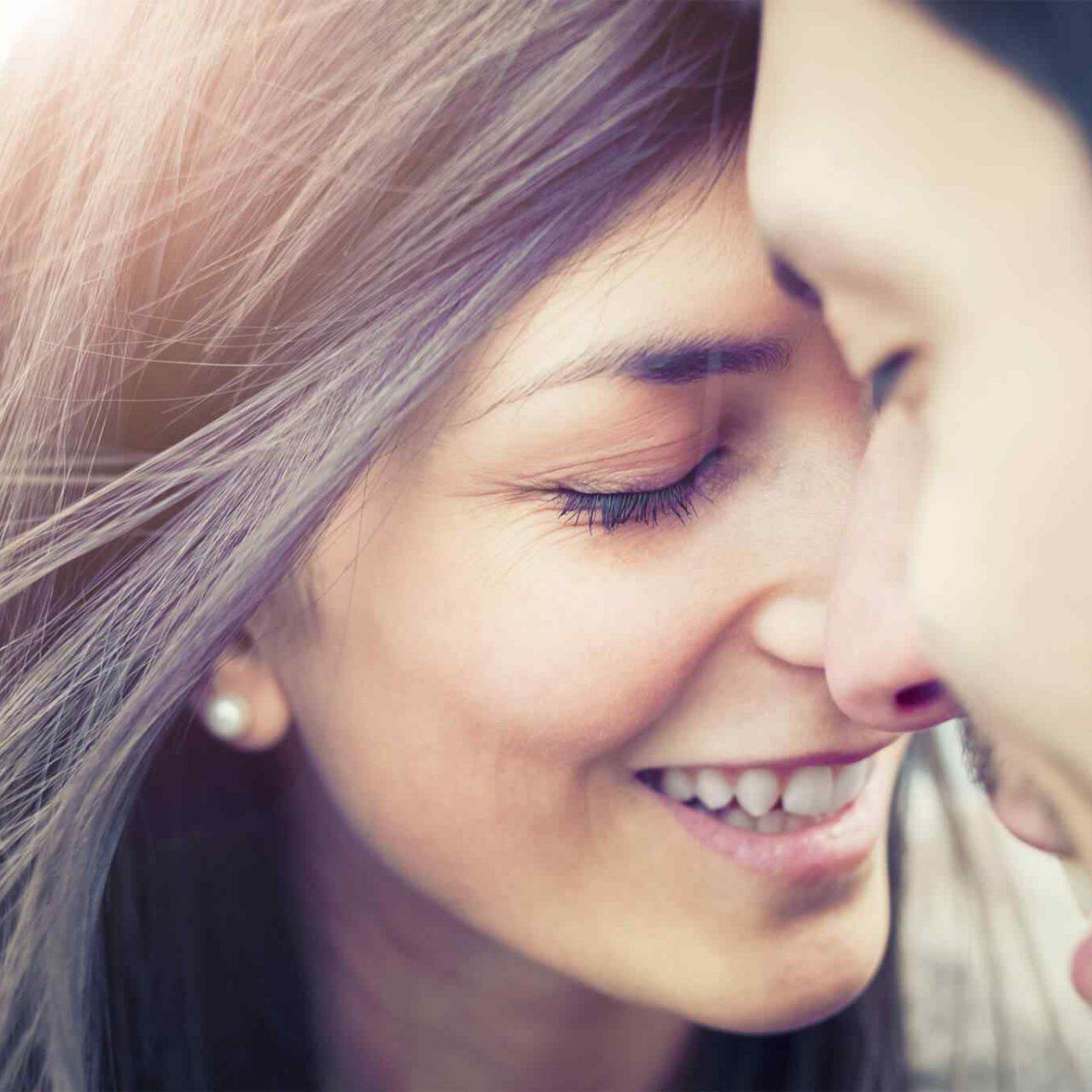 https://www.prepared.sarl/wp-content/uploads/2018/01/img-class-marriage-01-1280x1280.jpg
