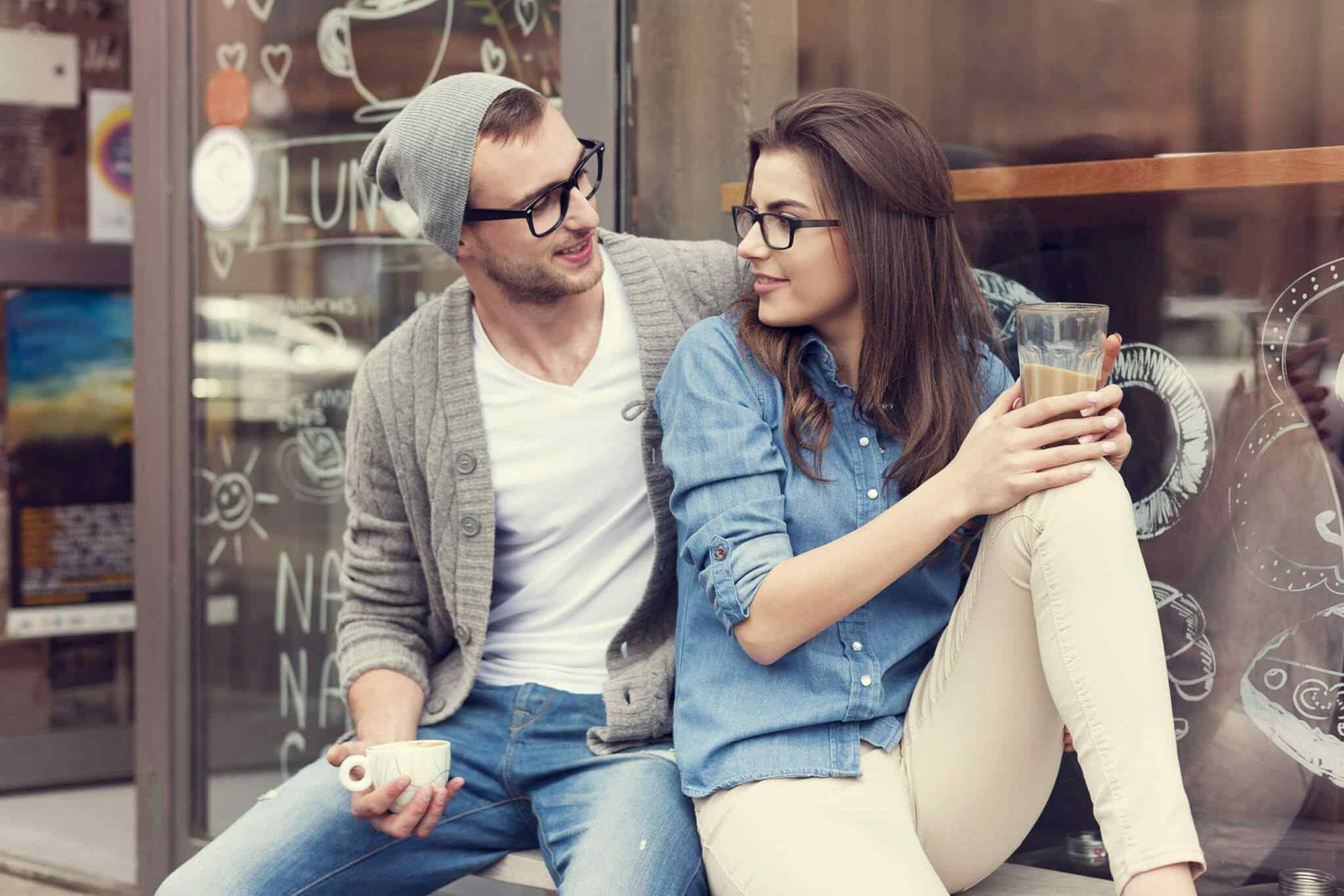 https://www.prepared.sarl/wp-content/uploads/2018/01/img-class-marriage-02.jpg
