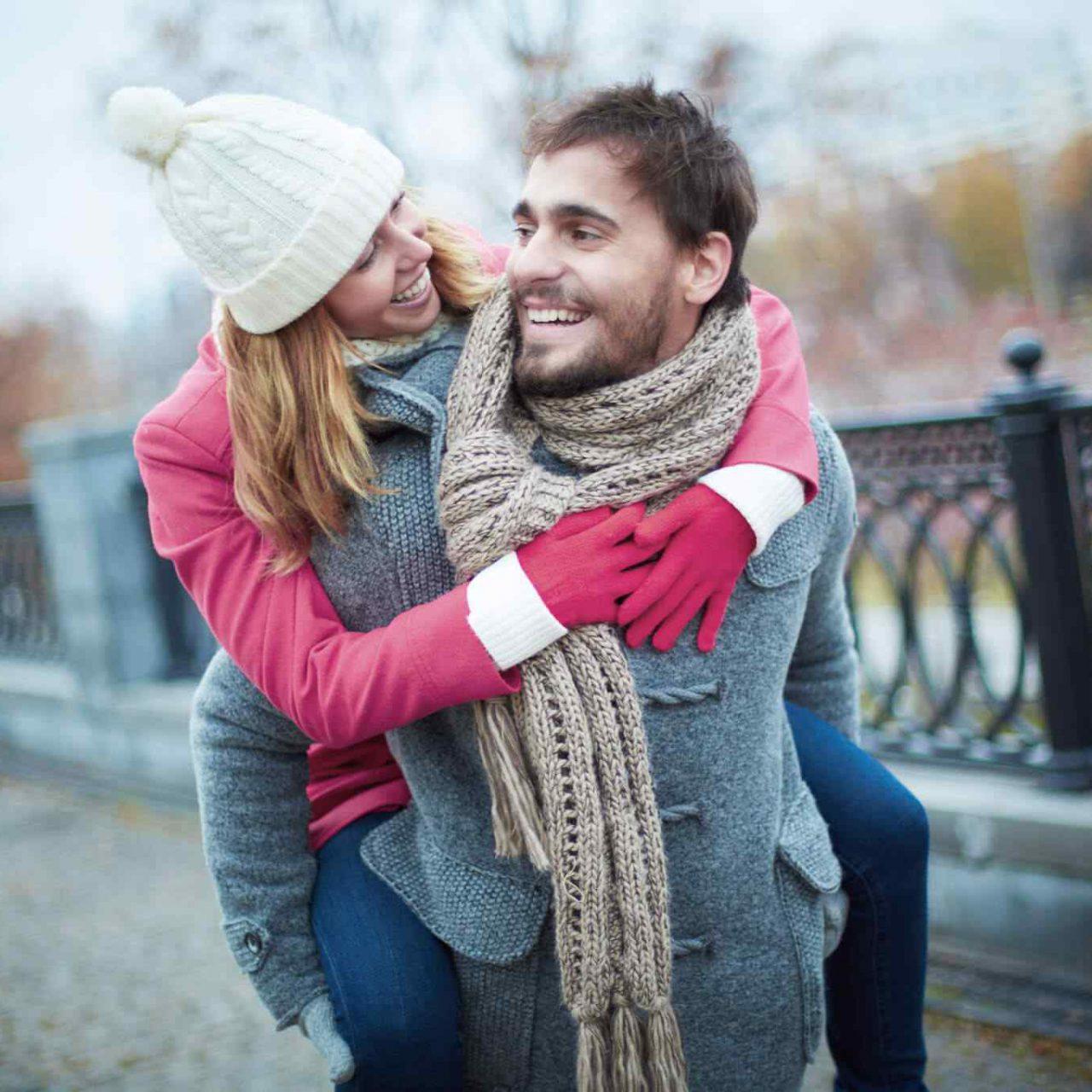 https://www.prepared.sarl/wp-content/uploads/2018/01/img-event-marriage-01-1280x1280.jpg