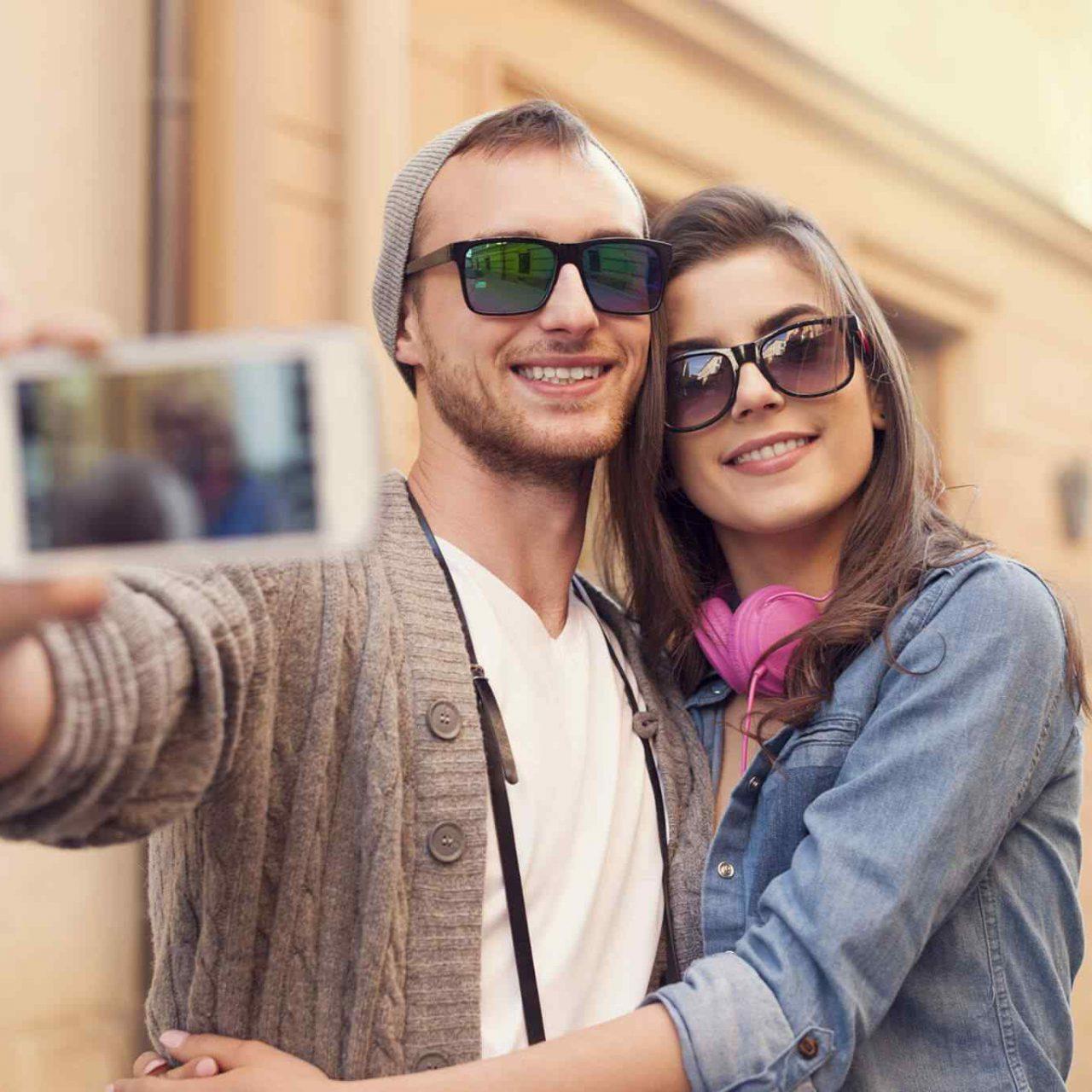 https://www.prepared.sarl/wp-content/uploads/2018/01/img-event-marriage-02-1280x1280.jpg
