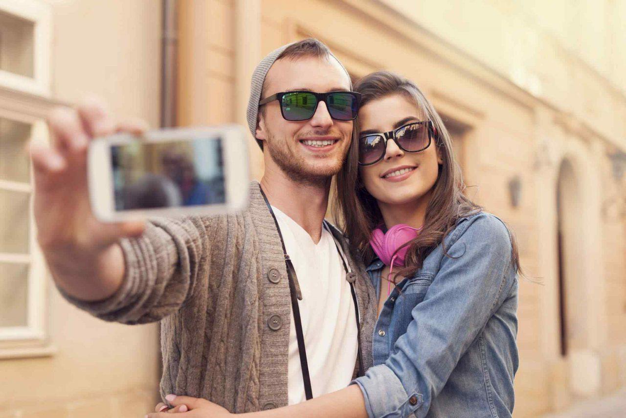 https://www.prepared.sarl/wp-content/uploads/2018/01/img-event-marriage-02-1280x854.jpg