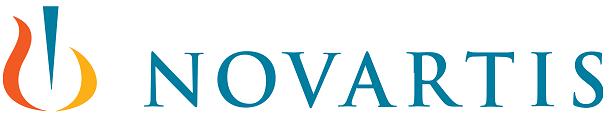 https://www.prepared.sarl/wp-content/uploads/2018/05/Novartis_logo_logotype.png