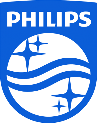 https://www.prepared.sarl/wp-content/uploads/2018/05/Philips-shield-2013-320x407.png