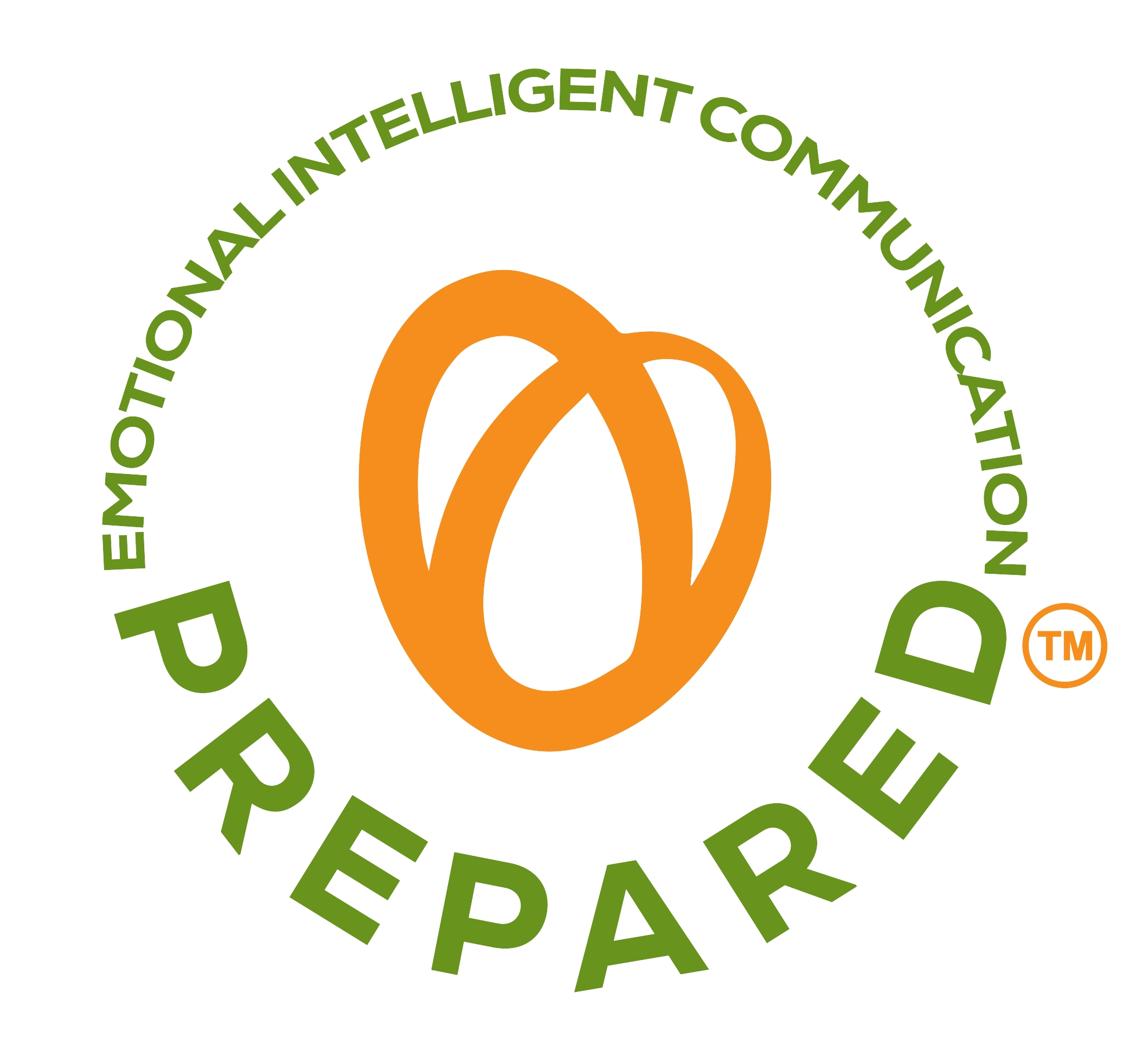 PREPARED EI Communication