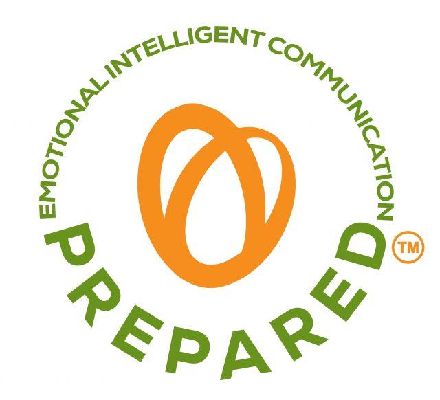 https://www.prepared.sarl/wp-content/uploads/2019/06/PREPAREDfinal-04-TM-Big-640x582.jpg